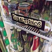 Cerveja de Subalternos