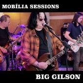 Mobília Sessions Big Gilson (Ao Vivo) de Big Gilson
