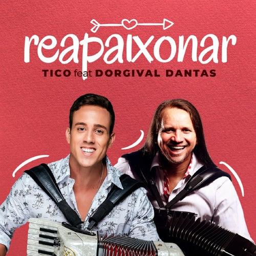 Reapaixonar by Tico