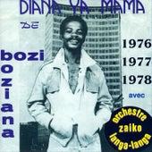 Diana Ya Mama de Bozi Boziana