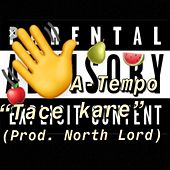 Tace Kare by Tempo