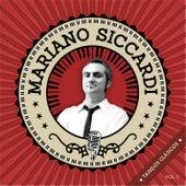 Tangos Clásicos (Vol. II) by Mariano Siccardi