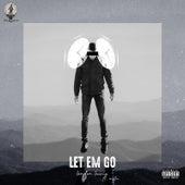 Let Em Go de London Lewis