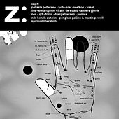 Z:#2 by Various Artists