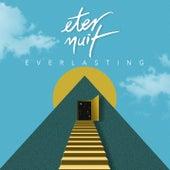 Everlasting (feat. Hayes) de Eternuit