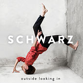 Outside Looking In by Schwarz