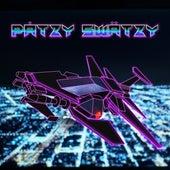Pätzy Swätzy - EP von Neptune Kings