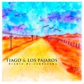 Diario de carretera by Tiago