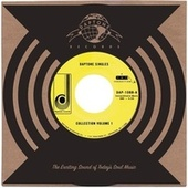 Daptone Records Singles Collection: Volume 1 by Various Artists