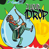 1Drop von Zj Liquid