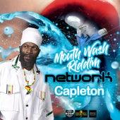 Network de Capleton