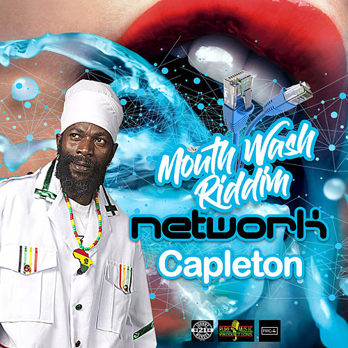 Network by Capleton