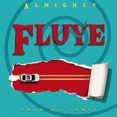 Fluye von Almighty