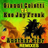 Another Star (Remixes) by Gianni Coletti