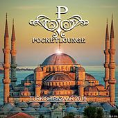 Turkish Bazaar 2019 de Various Artists