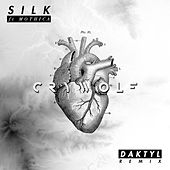 Silk (Daktyl Remix) by Crywolf