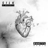 Silk (Daktyl Remix) de Crywolf