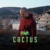Cactus de Rim.K