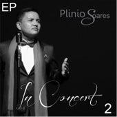 In Concert, Vol. 2 de Plinio Soares