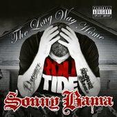The Long Way Home de Sonny Bama