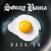 Back On de Sonny Bama