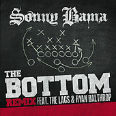 The Bottom (remix) de Sonny Bama