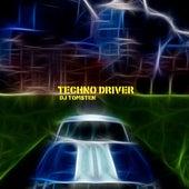 Technodriver by Dj tomsten