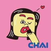 Fashionista von Chai