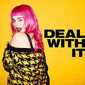 Deal With It by Girli