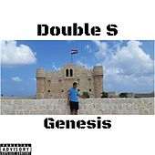 Genesis by Double S