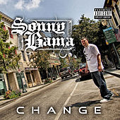 Change by Sonny Bama