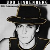 Götterhammerung (Remastered) de Udo Lindenberg