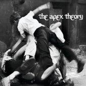Topsy-Turvy de Apex Theory