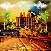 Squeeze (Burnin) by Rusko