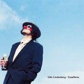 CasaNova (Remastered) von Udo Lindenberg