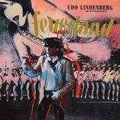 Feuerland (Remastered) de Udo Lindenberg
