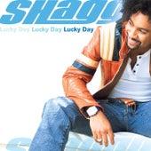 Lucky Day de Shaggy