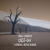 Cast-Off by Bruce Hornsby