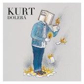 Dolerá de Kurt