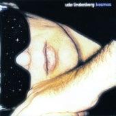 Kosmos (Remastered) de Udo Lindenberg