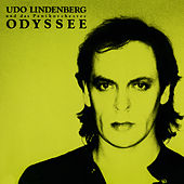 Odyssee (Remastered) by Udo Lindenberg