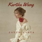 Jatuh Cinta by Kartika Wang