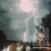 Clear by Summer Walker