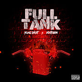Full Tank by Young Short