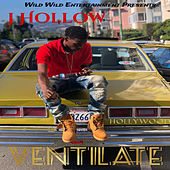Ventilate by Jhollow