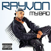 My Bad de Rayvon