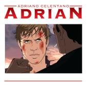 Adrian von Adriano Celentano