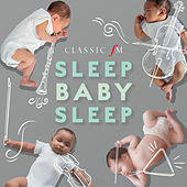 Sleep Baby Sleep by Royal Philharmonic Orchestra
