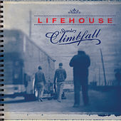 Stanley Climbfall (Expanded Edition) by Lifehouse