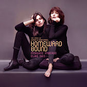 Homeward Bound: Songs Of Simon & Garfunkel de Morgane Imbeaud